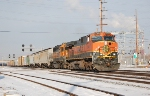 BNSF 1044
